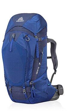 Deva 70 Backpack M ♀