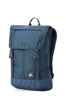 Baffin 23 Backpack  Midnight Blue