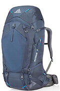 Baltoro 85 Backpack L Dusk Blue