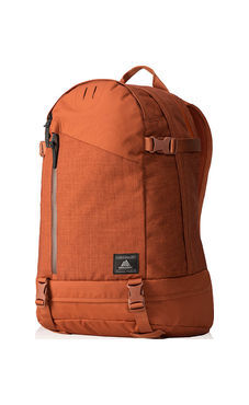 Muir 29 Backpack