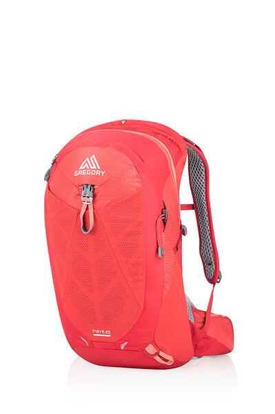 Maya 22 Backpack