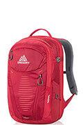 Signal 32 Backpack  Desert Rose