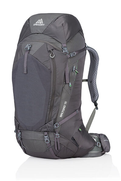 Baltoro Backpack L