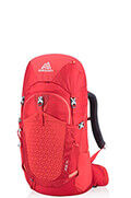 Jade 38 Backpack S/M Poppy Red