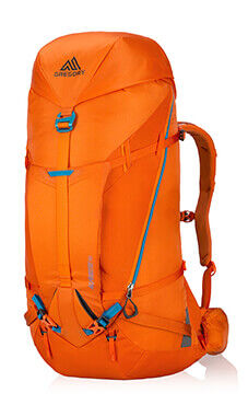 Alpinisto 50 Sac à dos L
