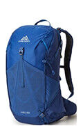 Kiro 28 Backpack  Horizon Blue