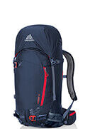 Targhee 45 Backpack S Navy Blue