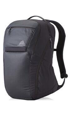 Resin 30 Backpack  Obsidian Black