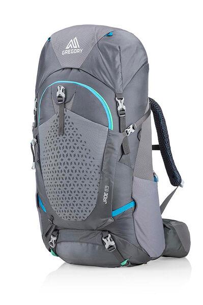 Jade Backpack S/M
