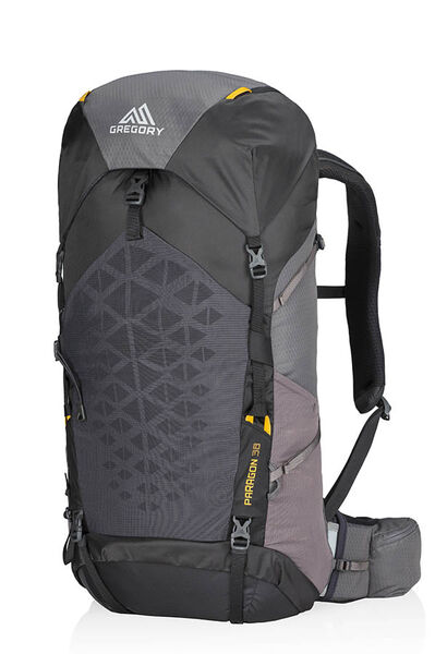 Paragon 38 Backpack S/M