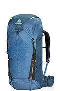 Paragon 48 Backpack M/L Omega Blue