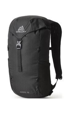 Nano 16 Backpack