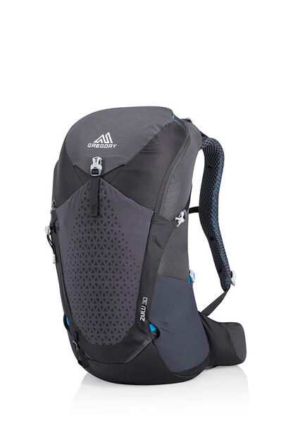 Zulu 30 Backpack M/L