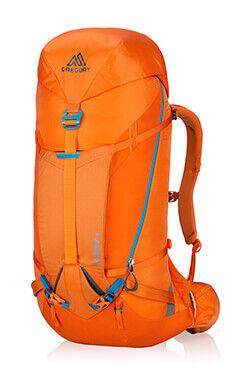Alpinisto 35 Rucksack L