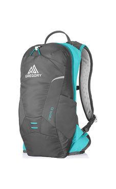 Maya 10 Backpack  ♀