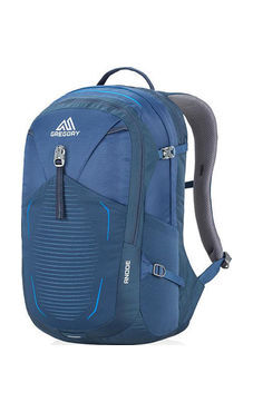 Anode 30 Backpack