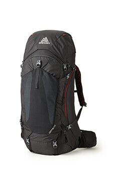Katmai 55 Backpack S/M ♂