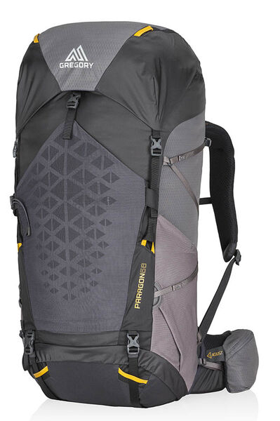 Paragon 68 Backpack M/L