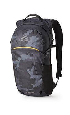 Nano 18 Backpack