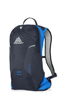 Miwok 12 Backpack  ♂