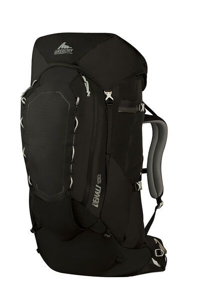 Denali Backpack S