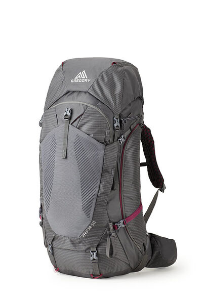 Kalmia Backpack XS/S