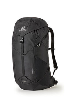 Arrio 30 Backpack