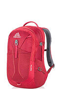 Sigma 28 Backpack  Desert Rose