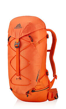 Alpinisto 28 Backpack S/M