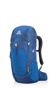 Zulu 35 Backpack M/L ♂