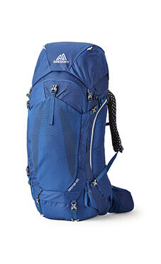 Katmai 65 Backpack S/M ♂