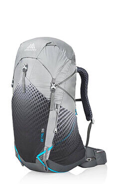 Octal 55 Backpack XS ♀