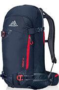 Targhee 32 Backpack L Navy Blue