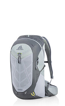 Miwok 24 Backpack  Graphite Grey