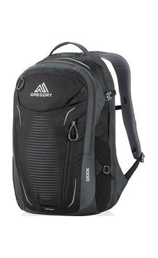 Diode 34 Backpack