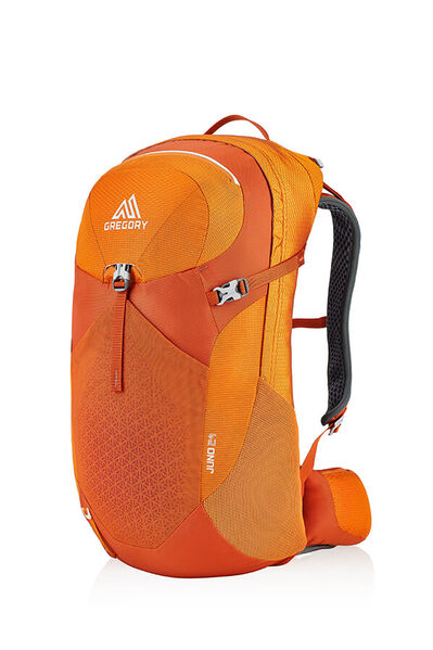 Juno Backpack