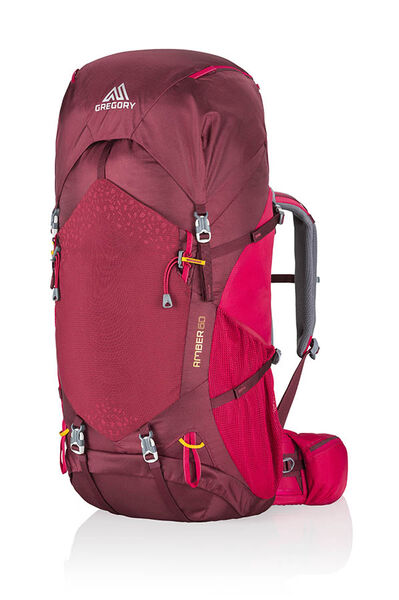 Amber 60 New Backpack