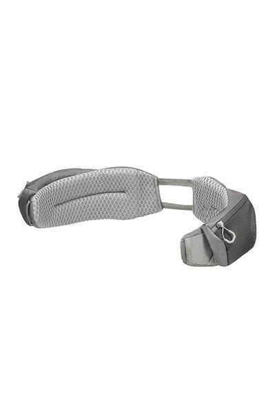 Baltoro Pro Cinturón L