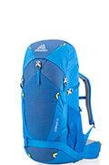 Icarus 40 Backpack Hyper Blue