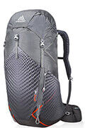 Optic 48 Backpack L Lava Grey