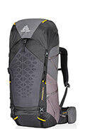 Paragon 58 Backpack S/M Sunset Grey
