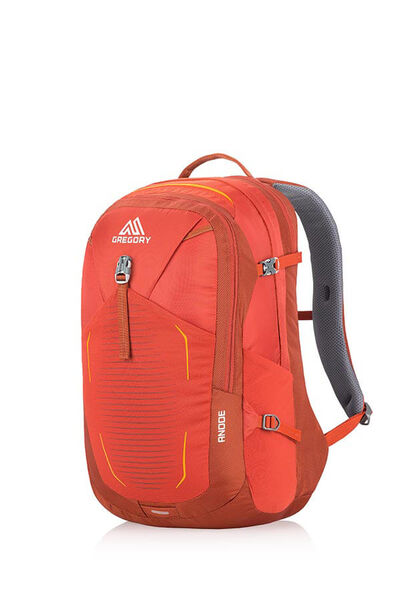 Anode Backpack