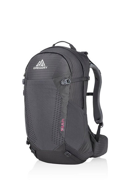 New Sula 24 Backpack