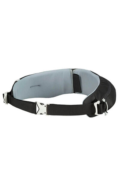 Denali Hip Belt Hüftgurt S