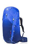 Octal 55 Backpack S Monarch Blue