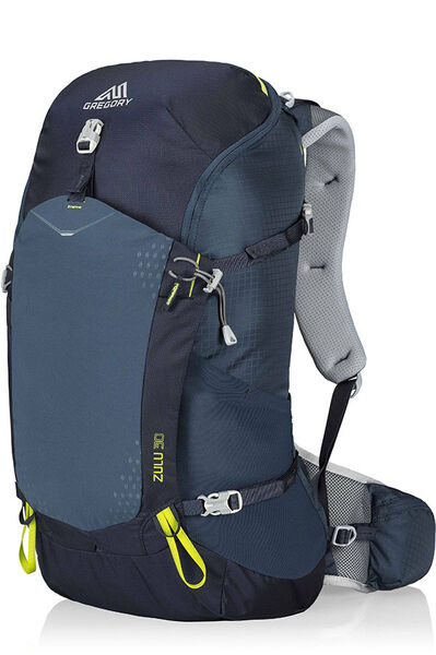 Zulu 30 Backpack M