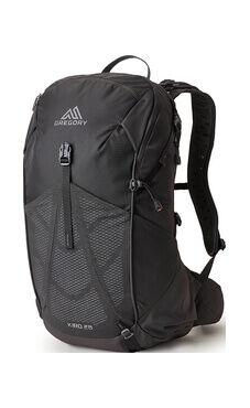 Kiro 28 Backpack