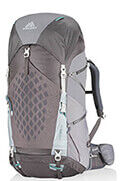 Maven 45 Backpack S/M Forest Grey