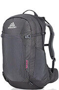 Sula 28 Backpack  Nightshade Grey