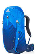 Optic 48 Backpack M Beacon Blue